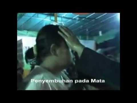 Download lagu mutiara iman