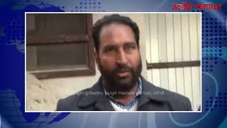 video : बठिंडा : चोरी और लूटपाट करने वाले गिरोह के पांच मेंबर गिरफ्तार