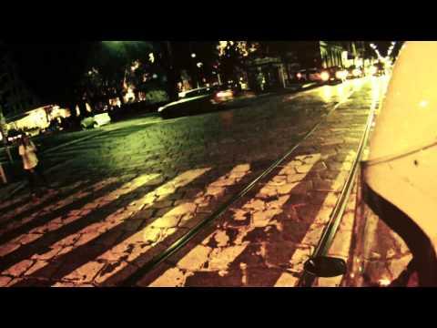 SUPALOVA SEASON 2011/2012@SHU, MILANO - JOE T VANNELLI