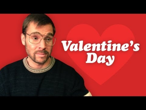 Pittsburgh Dad: Valentine's Day