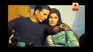 One Day or day one, Choice is yours, says Akshay Kumar - ABPNEWSTV
