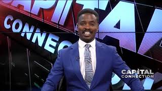 Capital Connection: Eskom troubles, gas deposits discovered in SA, fake news in Nigeria - ABNDIGITAL