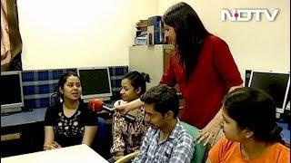 पक्ष विपक्ष : प्रियंका गांधी ने कहीं देर तो नहीं कर दी? - NDTVINDIA