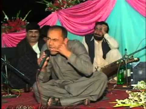 Pashto Funny Videos and Afghani Comedy