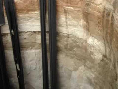 agujero de la zona 6, guatemala