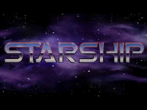Starship Act 1 Part 1
