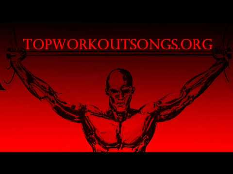 Top 10 Best Pump Up Workout Songs 2011 (3)
