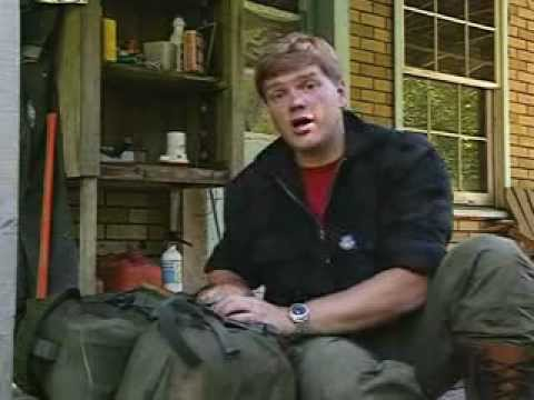 *RAY MEARS* EXTREME SURVIVAL - PSYCHOLOGY OF SURVIVAL -dBKJPiKRLJE