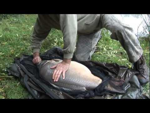 рыбалка лада холидей