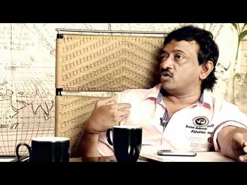 Ramgopal Varma Blasts Sanjay Dutt And Critics Who Innovatively Scr*w A Film