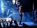 Rihanna - Umbrella (Cinderella - With Chris Brown) (Live Sydney, Australia - November 8th)