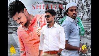 SHELTER   Telugu Short film   Republic day special   A film by Bablu   #Babluproductions #shortfilm - YOUTUBE
