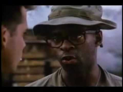 Hamburger Hill - Trailer. -dD8JsqTcZoc
