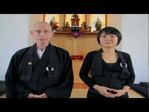 How to Meditate - Beginners Introduction to Zazen