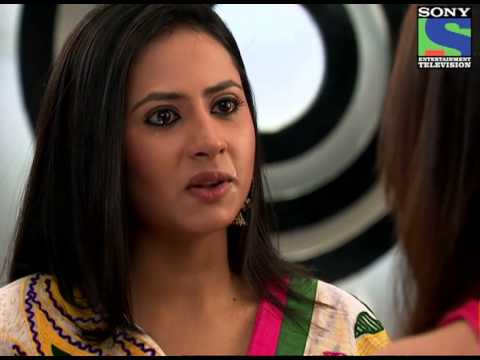 Kya Huaa Tera Vaada - Episode 273 - 20th May 2013