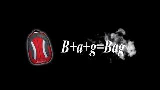 BAG telugu short film || DIRECTOR By Nagaraj Janagam - YOUTUBE