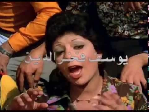 Moraheqa Men El Aryaf  Movie - فيلم مراهقة من الارياف
