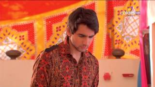 Bani : Episode 318 - 18th June 2014