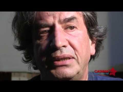 Debito pubblico a Catania. Intervento di Marco Bersani. Introduzione di Matteo Iannitti