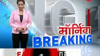 Morning Breaking: PM Modi  to visit Prayagraj on 16th December to launch Kumbh Mela - ZEENEWS