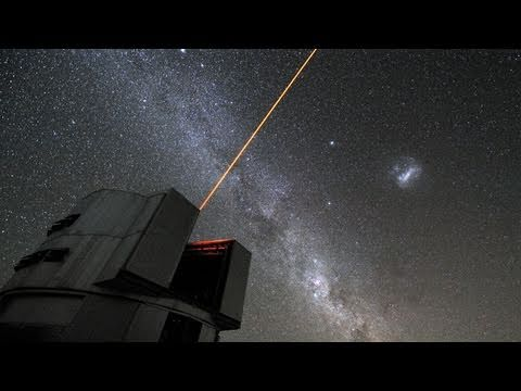 Is the Universe Infinite? 2011 documentary movie, default video feature image, click play to watch stream online
