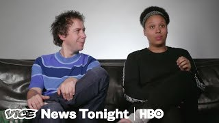 "The Go! Team Breaks Down Their New Single ""Mayday"" (HBO) - VICENEWS"