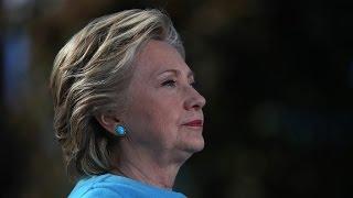 Clinton focuses on helping down-ballot Democrats - CNN