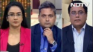 Prime Time, July 19, 2018 - NDTV