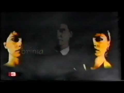 La Intrusa / 1986 - Tema de Entrada