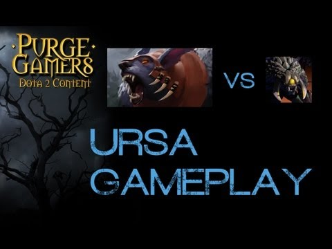Dota 2 Purge plays Ursa -dH1D7xJ94e4