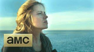 Trailer: No Safe Harbor: Fear the Walking Dead: Season Premiere - AMC