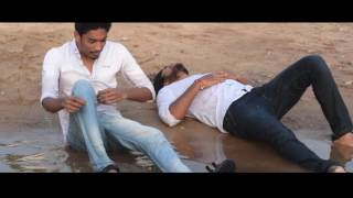 Suicide Telugu new short film 2016 - YOUTUBE