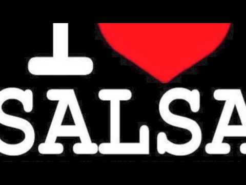 Salsa Dominicana MIX 2014 2014 (40 MINUTOS DE SALSA)