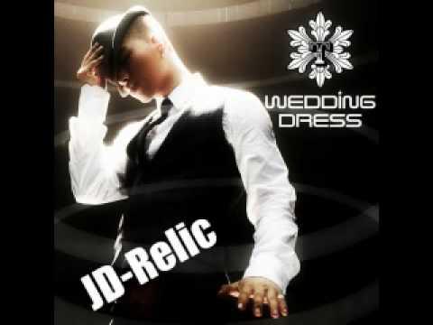 Wedding Dress - Taeyang Eng. Ver. [: