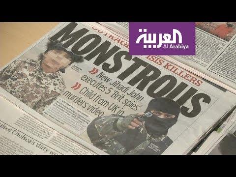 بريطانيا..  قلق من عدم السماح بعودة متشددين قاتلوا مع داعش