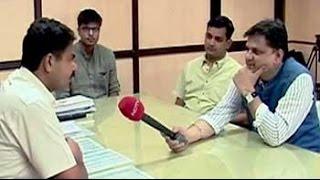 मुकाबला : ज़्यादा जुर्माने से घटेंगे सड़क हादसे? - NDTVINDIA