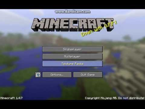 map minecraft world magic/::/ماب مين كرافت