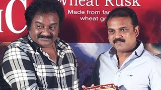 TFI Top Directors @ Sweet Magic Wheat Rusk Launch Event | TFPC - TFPC