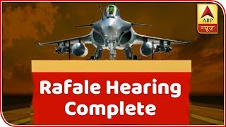 2019 Kaun Jeetega: Hearing in SC completes - ABPNEWSTV