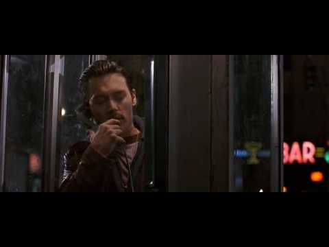 Donnie Brasco - Part 1