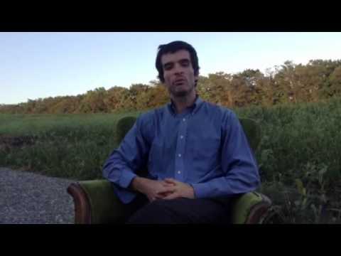 Microhouse 4 Intro video