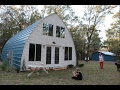 Tiny House or Small House - Steel Frame and Termite Free - 2017