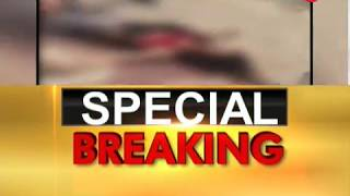 Special Breaking: Wife of Army Major found dead near Delhi Cantonment: - ZEENEWS