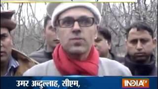 PM Narendra Modi to campaign in Jammu today - INDIATV