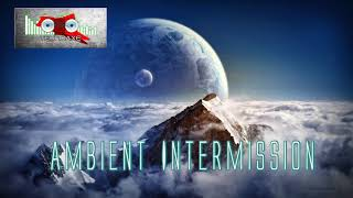Royalty FreeDrum_and_Bass:Ambient Intermission