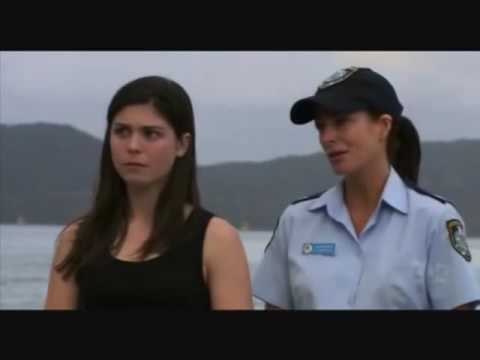 Home and Away Charlie and Joey Part 3