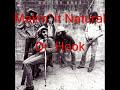 Dr Hook - Makin It Natural