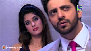 Main Na Bhoolungi : Episode 56 - 10th March 2014