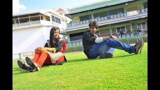 Nenu Naa Premakatha full length Short film || నేను నా ప్రేమకథ || Latest Telugu Short Film 2017 - YOUTUBE