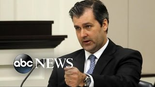 Jury Struggling to Come to Verdict in Michael Slager Trial - ABCNEWS